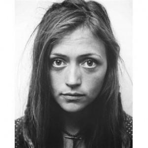 Kelly (portrait 1)